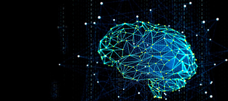 Retraining Tiny Darknet for the Berkley DeepDrive Dataset