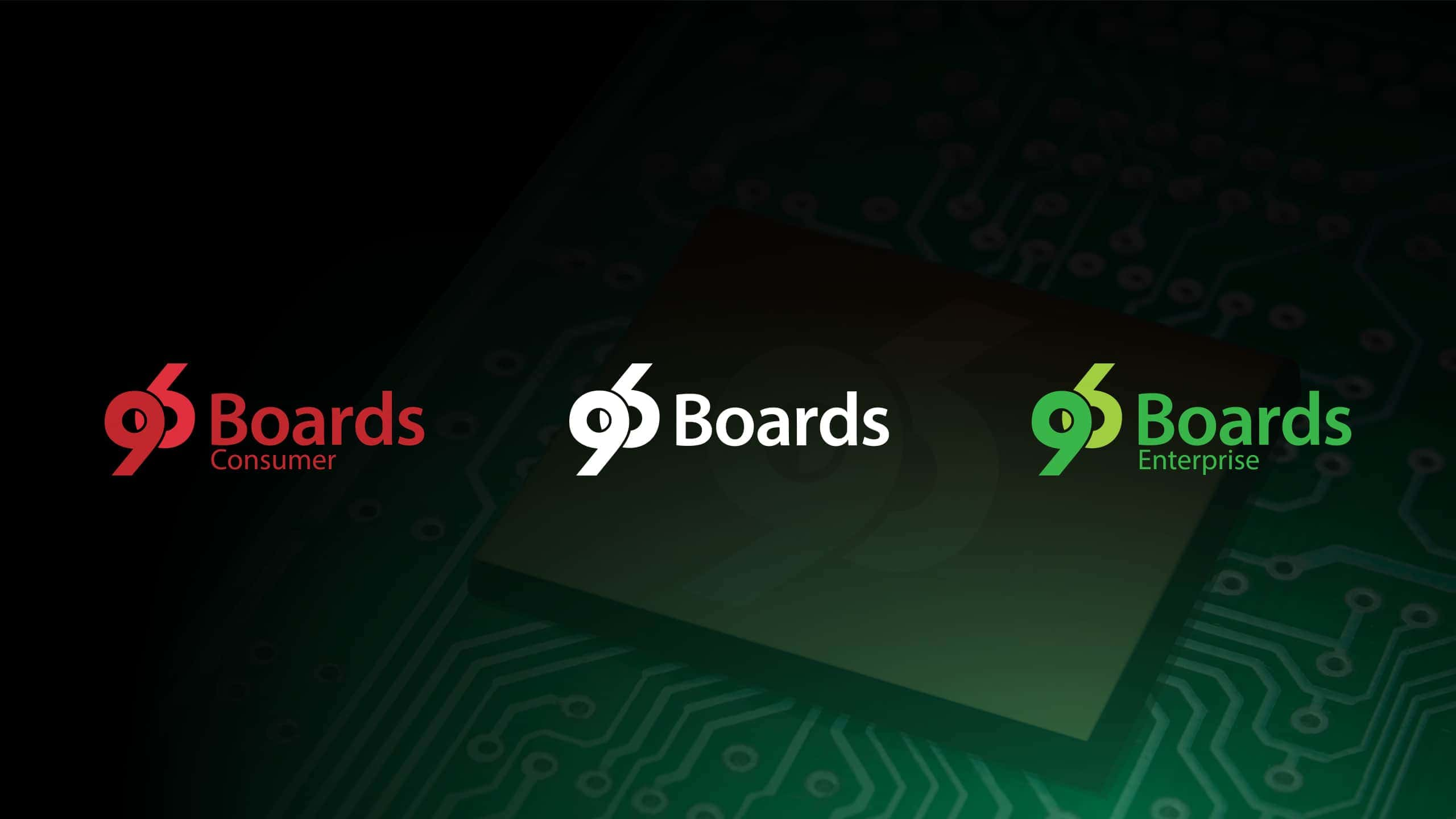 Android 6 0 marshmallow on DragonBoard 410c